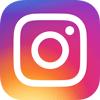 Injera Palace på Instagram